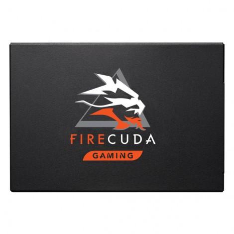 Ổ cứng SSD 500GB Seagate FIRECUDA 120 ZA500GM1A001