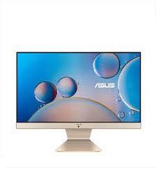 PC ASUS V241E V241EAT-BA066T(23.8'Full HD/Intel Core i3- 1115G4/8GB/512GBSSD/Windows 10 Home SL 64-bit/WiFi 802.11ac)