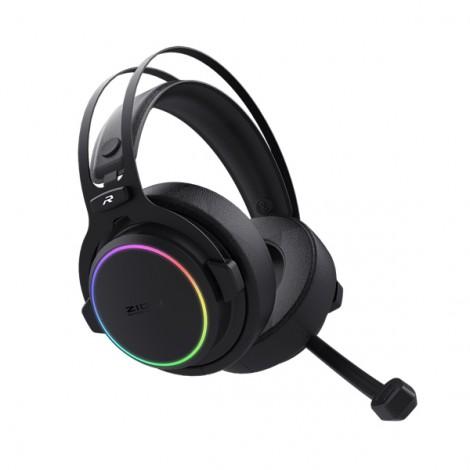 Tai nghe không dây Gaming ZIDLI FH1
