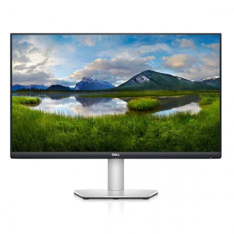 Màn hình Dell S2721QS 42MS2721QS