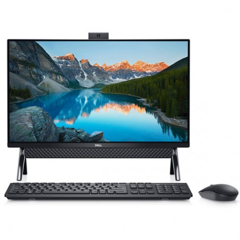 Máy bộ Dell Inspiron AIO 5400 42INAIO540007