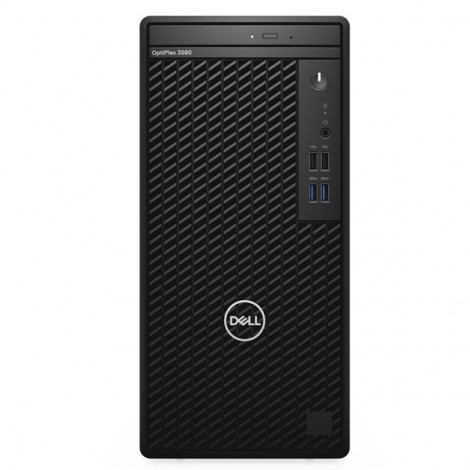 Máy bộ Dell OptiPlex 3080MT 42OT380008