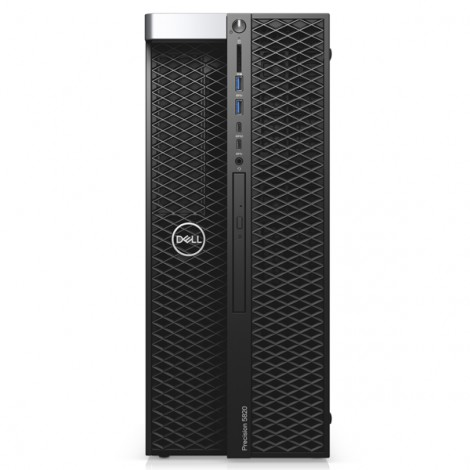 Máy bộ Dell Precision 5820 Tower XCTO 42PT58DW26