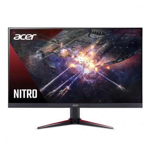 Màn hình Acer VG270S UM.HV0SV.S01