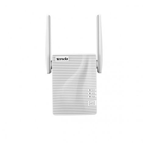 Bộ mở rộng sóng Wifi Tenda A18