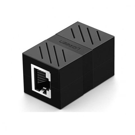 Đầu nối dây mạng Cat6 10Gbps Ugreen 30717 (Hộp 5 cái)