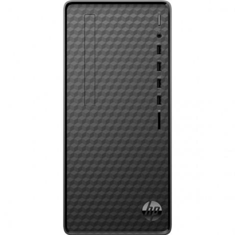 Máy bộ HP M01-F1000d 46J89PA