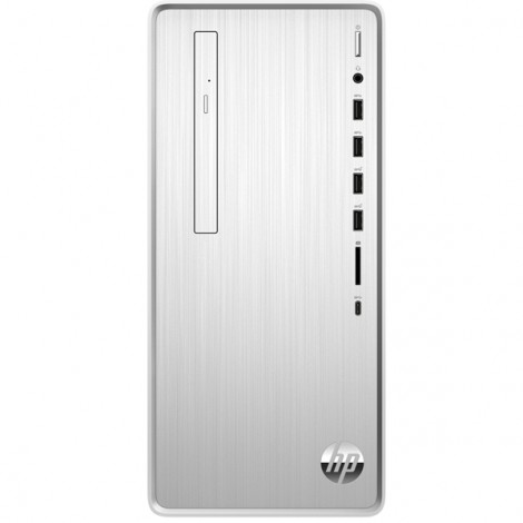 Máy bộ HP Pavilion TP01-2006d 46K05PA