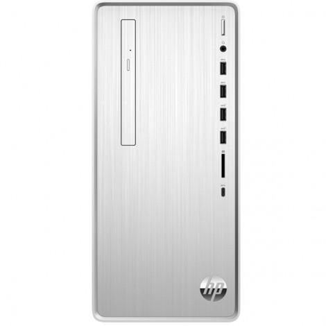 Máy bộ HP Pavilion TP01-2007d 46K06PA