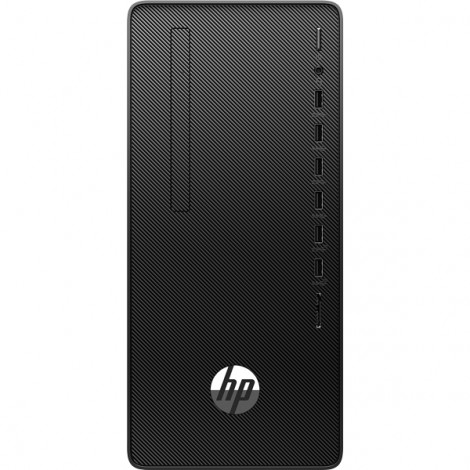 Máy bộ HP 280 Pro G6 Microtower 3L0J8PA