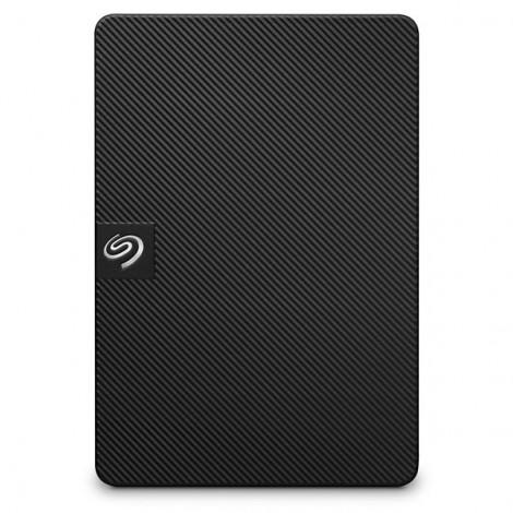 Ổ Cứng Di Động HDD 2TB Seagate Expansion Portable STKM2000400