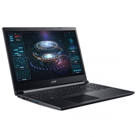 Laptop ACER Aspire 7 A715-41G-R150 NH.Q8SSV.004 (Đen)