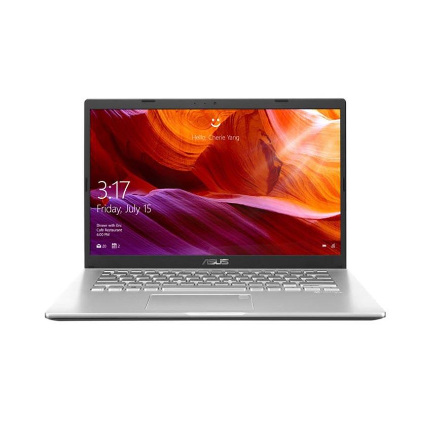 Laptop Asus X515EA-EJ058T