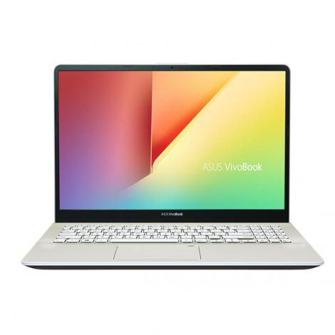 Laptop ASUS VivoBook S15 S530FA-BQ185T