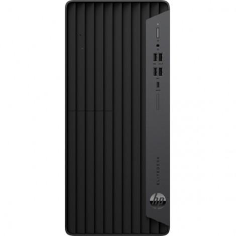 Máy bộ HP EliteDesk 800 G6 Tower 3V7H0PA