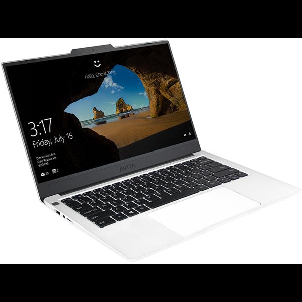 Laptop Avita Liber V14 (NS14A8VNF561-PWB)