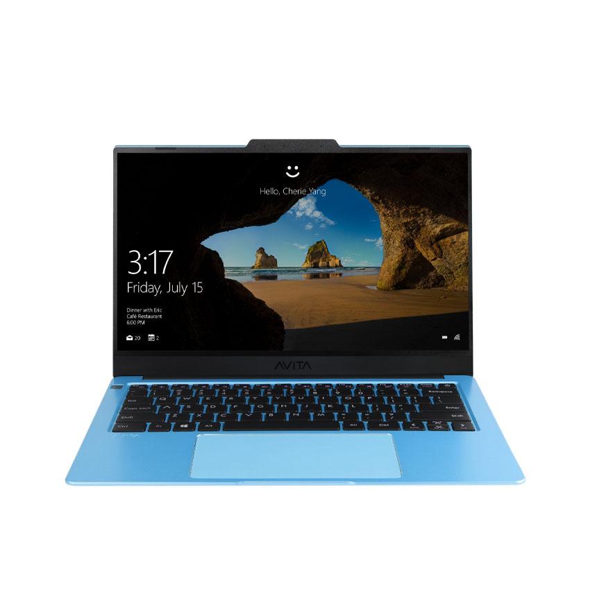 Laptop Avita Liber V14 (NS14A8VNF561-ABB)