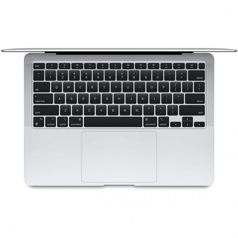 Laptop Apple Macbook Air MGNA3SA/A (Silver)