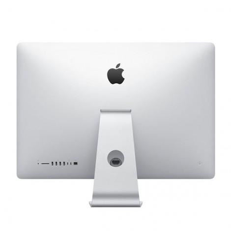 Máy tính để bàn Apple iMac MRQY2SA/A