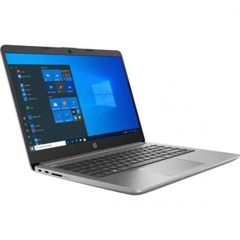 Laptop HP 240 G8 3D3H7PA