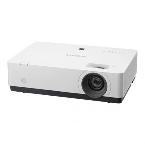 Máy chiếu Sony VPL-EX453