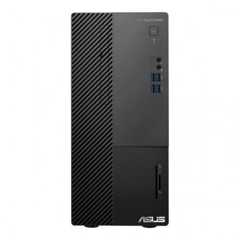 Máy bộ ASUS D500MA-3101001720