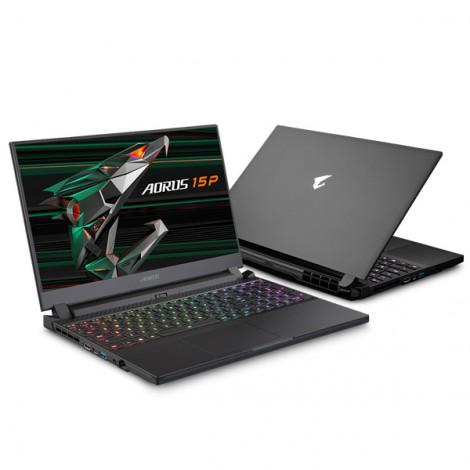 Laptop GIGABYTE AORUS 15P XD-73S1224GH