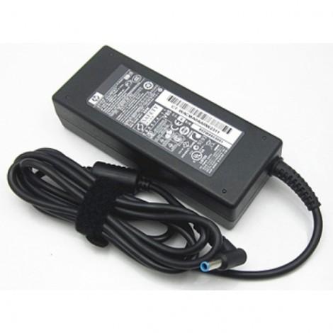 Adapter Laptop HP 19.5V-2.31A 45W đầu kim nhỏ 4.5*3.0