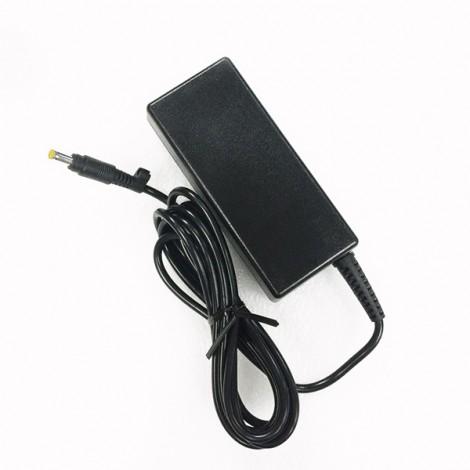 Adapter Laptop HP 18.5V–3.5A 65W đầu thường