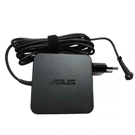 Adapter Laptop Asus 19V-3.42A 65W đầu số 4 4.0*1.35