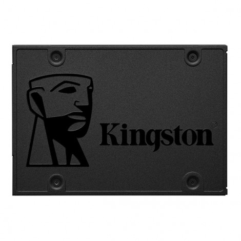 Ổ cứng SSD Kingston A400 240GB Sata 3 (SA400S37/240G)