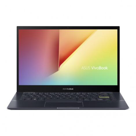 Laptop Asus VivoBook TM420IA-EC227T