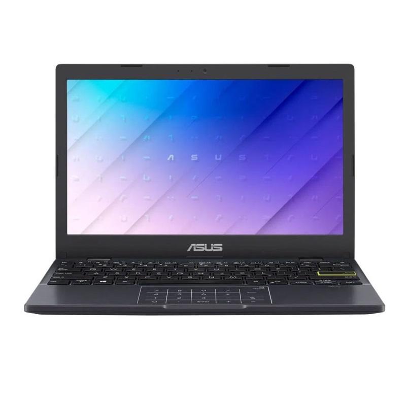 Laptop Asus E210MA-GJ001T