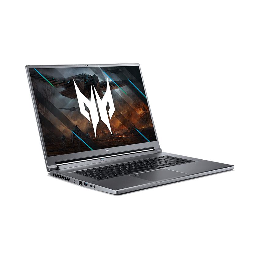 Laptop Acer Gaming Predator Triton 500SE (PT516-51s-71RW) (NH.QAKSV.001)