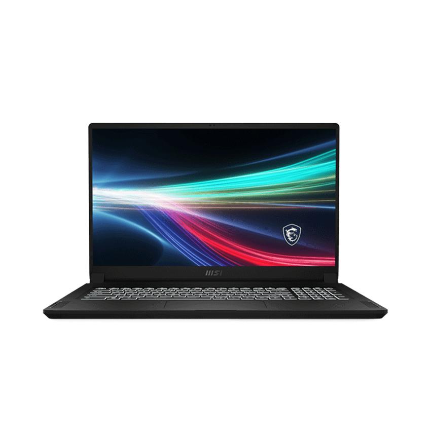 Laptop MSI Creator M16 (A11UD-694VN)