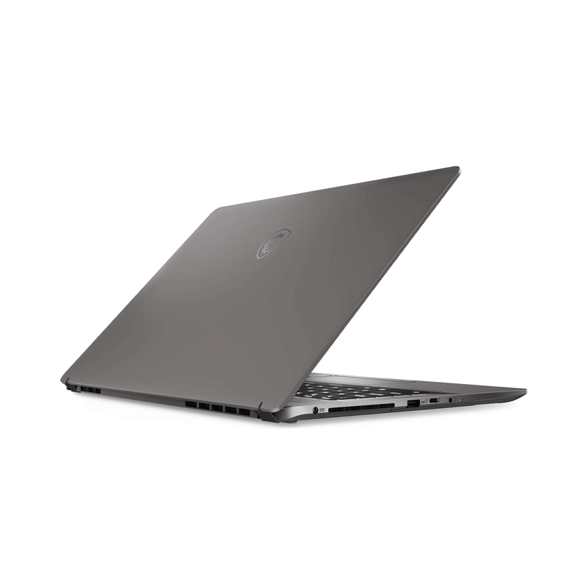 Laptop MSI Creator Z16 (A11UET-218VN)