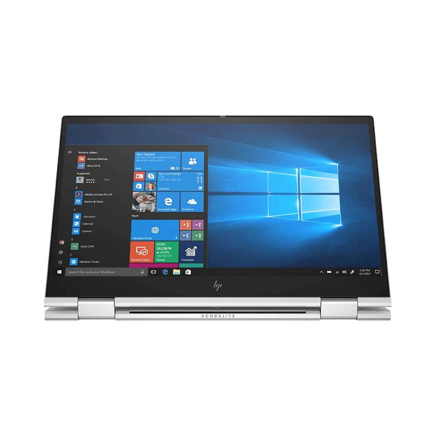 Laptop HP EliteBook X360 830 G8 (3G1A5PA)