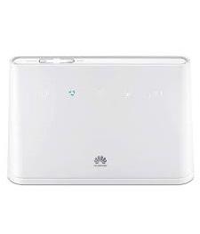 Router Wifi 4G Huawei B311-221