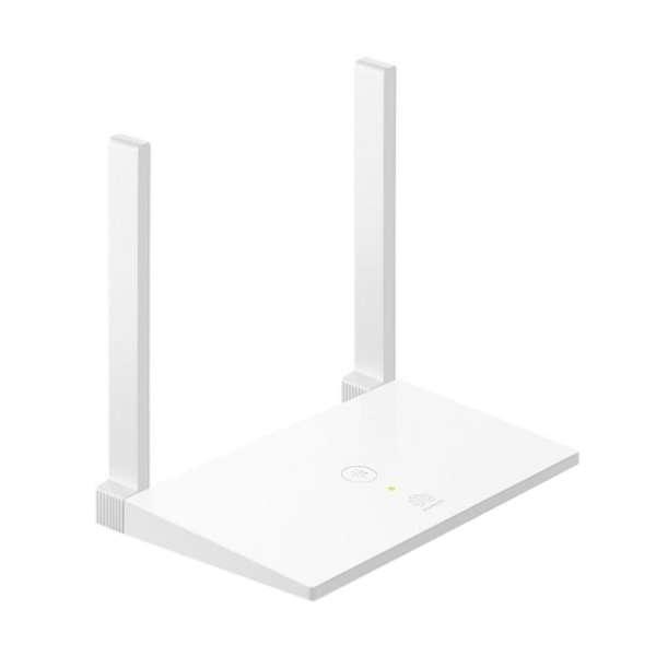 Router Wifi Huawei WS318N Wireless