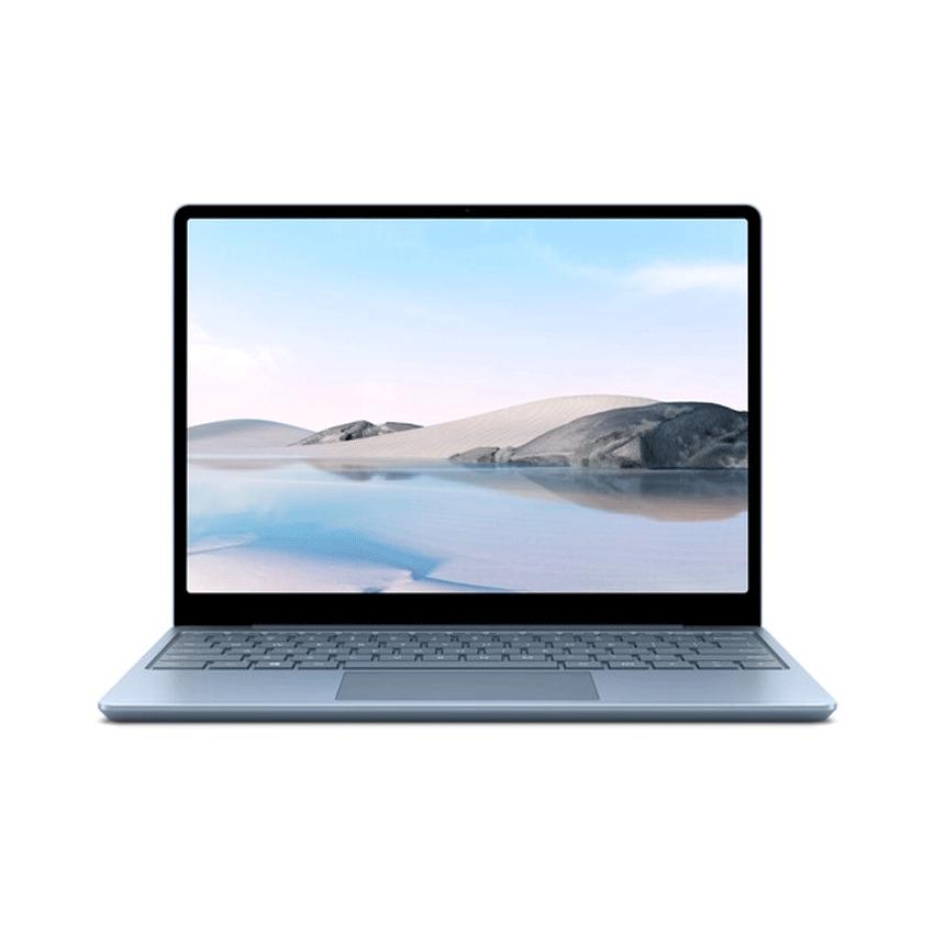 Microsoft Surface Laptop Go (i5 1035G1/8GB RAM/256GB SSD/12.4 Cảm ứng/Win 10/Xanh)