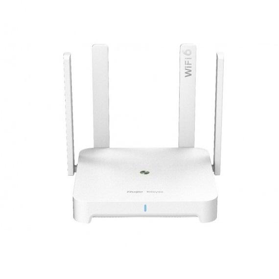 Router Ruijie RG-EW1800GX Pro