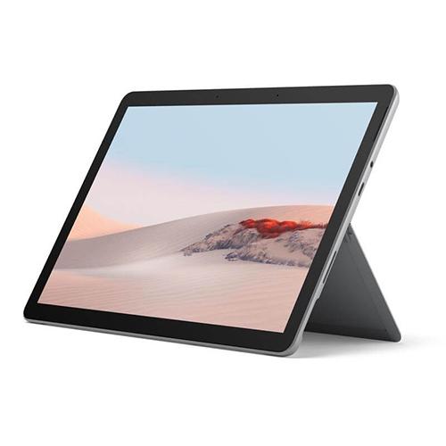 Microsoft Surface Go 2 (STV-0001) (Intel 4425Y/4GB RAM/64GB SSD/10.5'/Win10/Bạc)