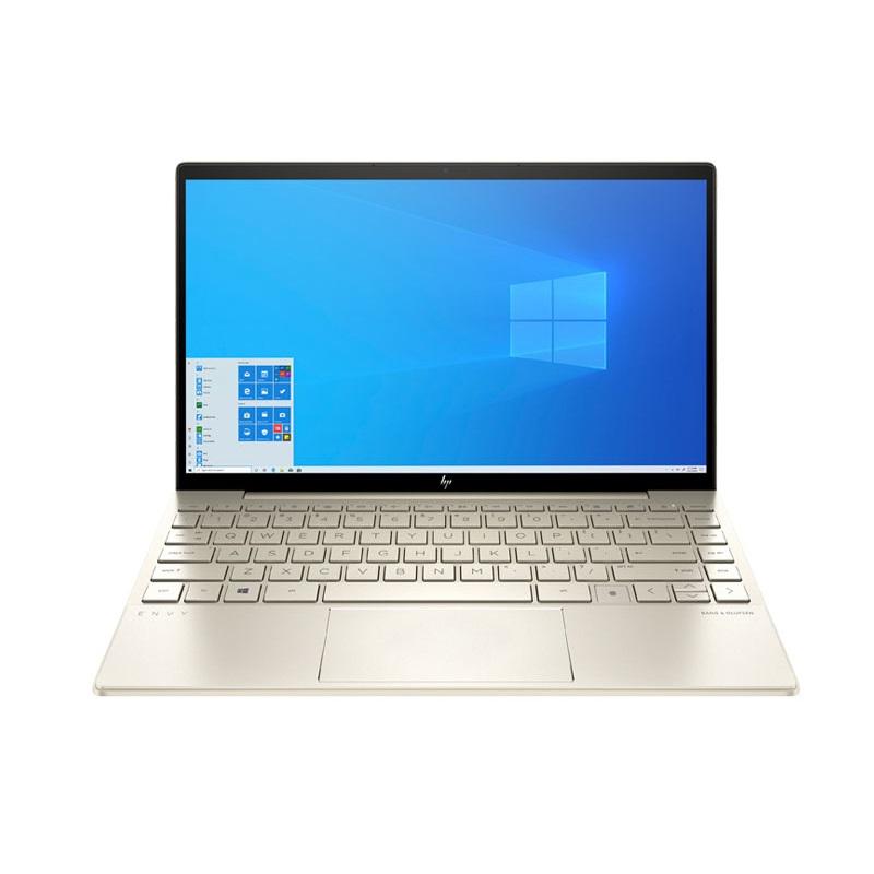 Laptop HP Envy 13-ba1535TU 4U6M4PA
