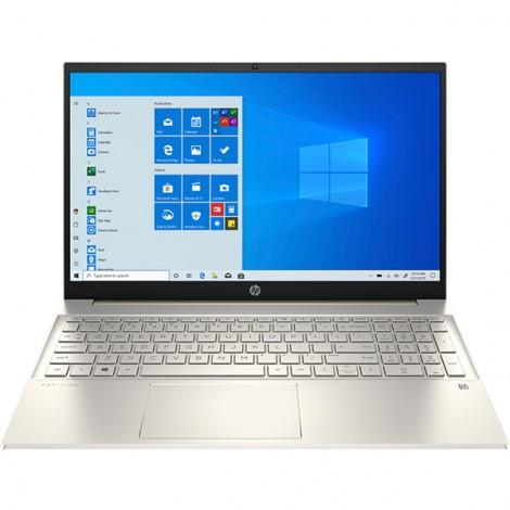 Laptop HP Pavilion 15-eg0506TX 46M05PA