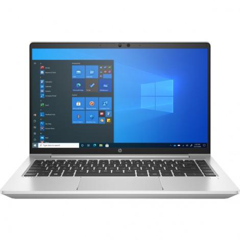 Laptop HP ProBook 445 G8 3G0R5PA