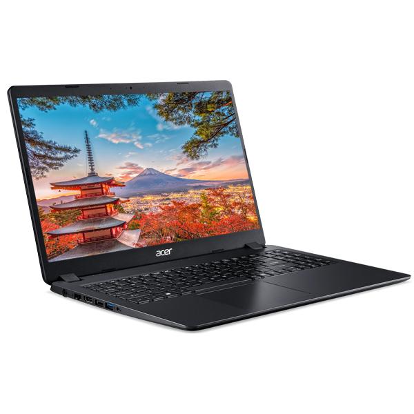 Laptop Acer Aspire 3 A315-58-55F3 NX.ADDSV.00A