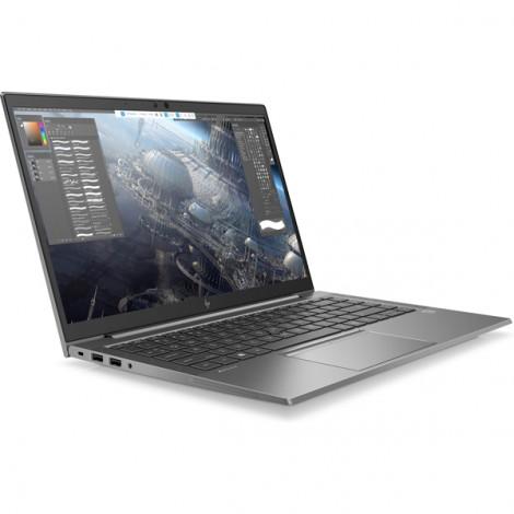 Laptop HP Zbook Firefly 14 G8 1A2F1AV