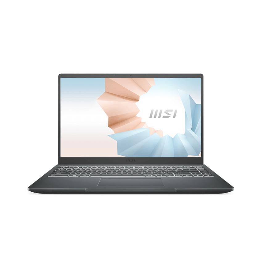 Laptop MSI Modern 14 B5M-064VN