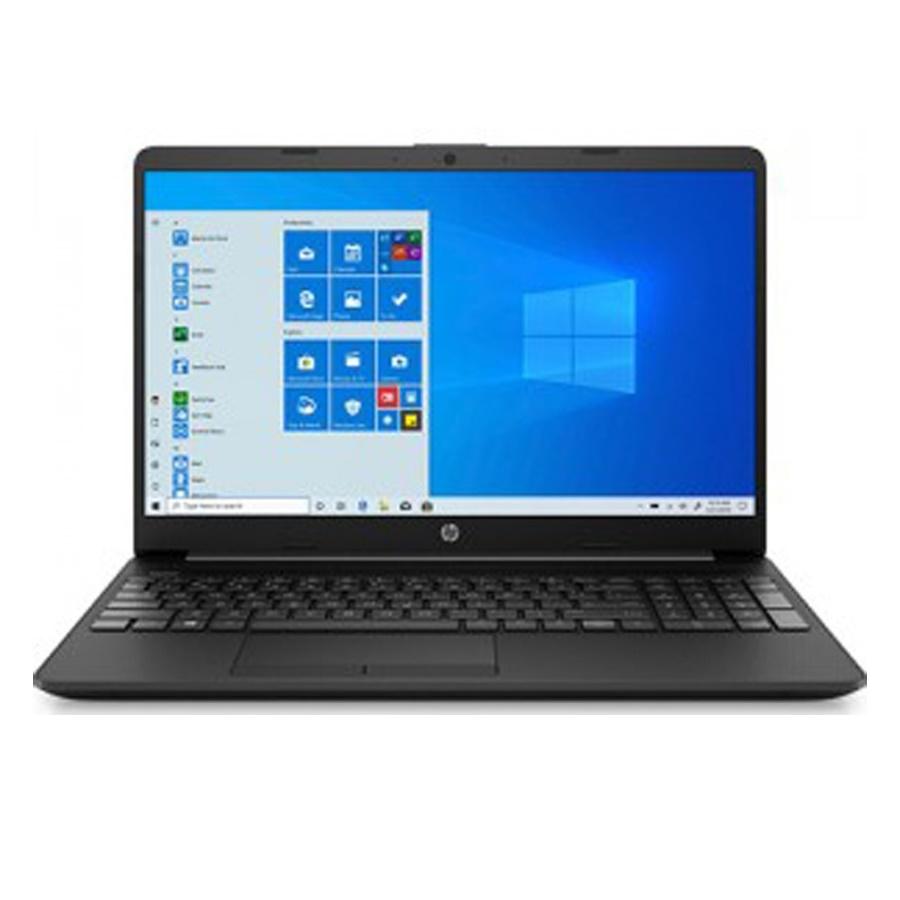 Laptop HP 15-DW1001WN 4J238UA
