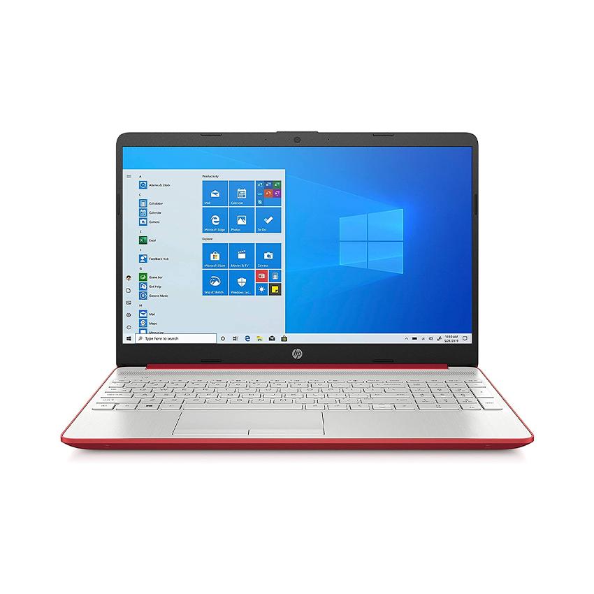 Laptop HP 15 DW0083